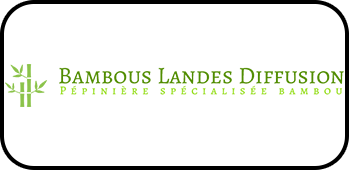 Bambous Landes Diffusion